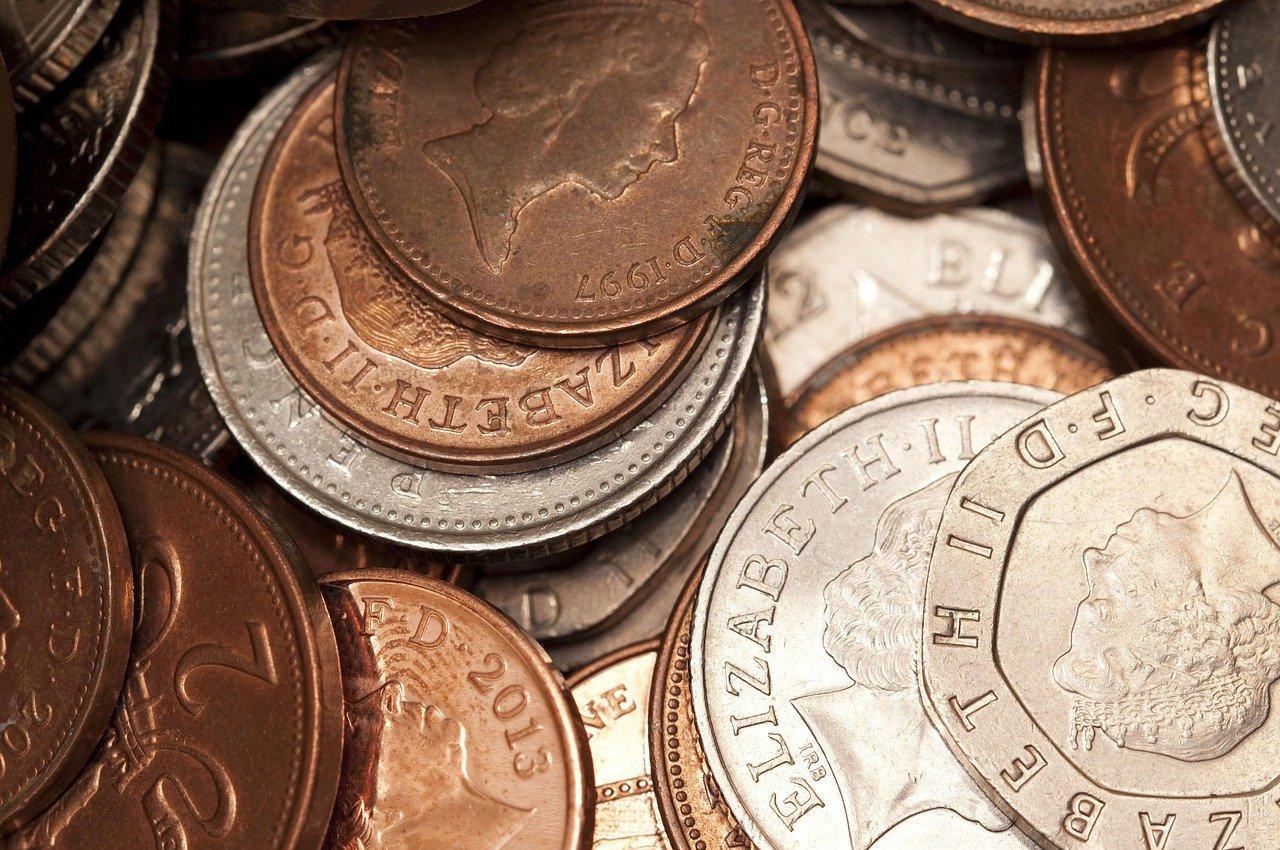 Денежный магнит: 5 советов фен-шуй, чтобы привлечь богатство