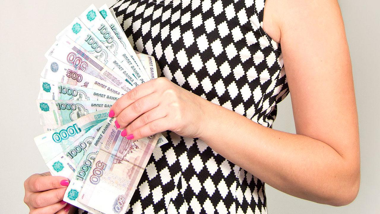 Пособия на детей: как пересчитают выплаты в Челябинской области