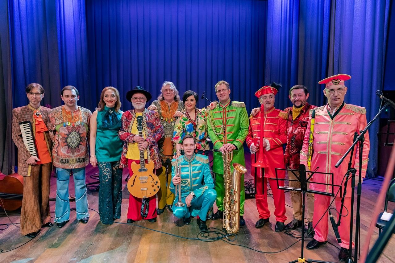 Яркое событие весны: на Южном Урале пройдет фестиваль «Весенний beat»
