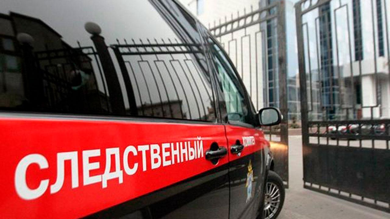 В Челябинске нашли мертвым военнослужащего