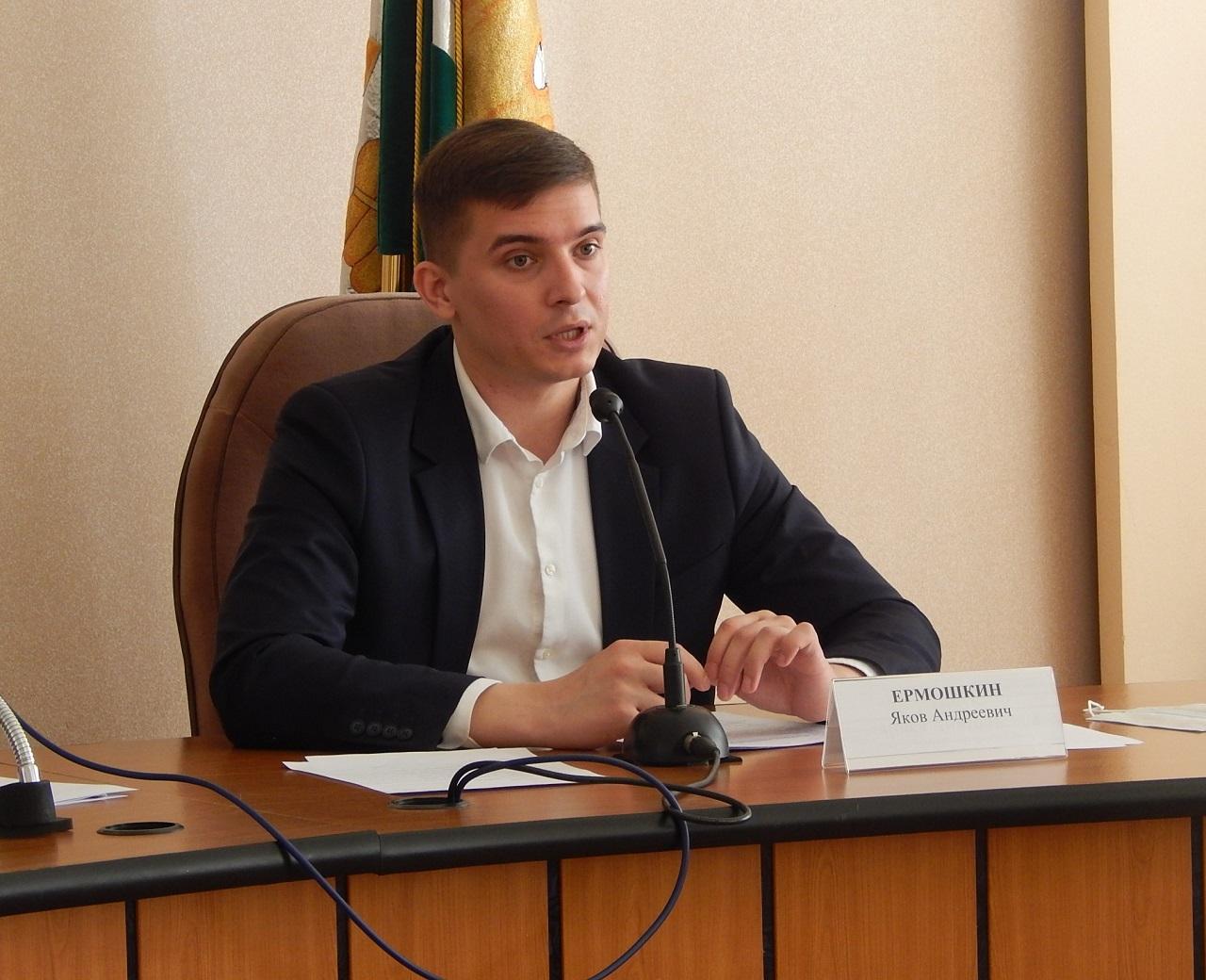 Новые лидеры: как меняется политическая элита Челябинска