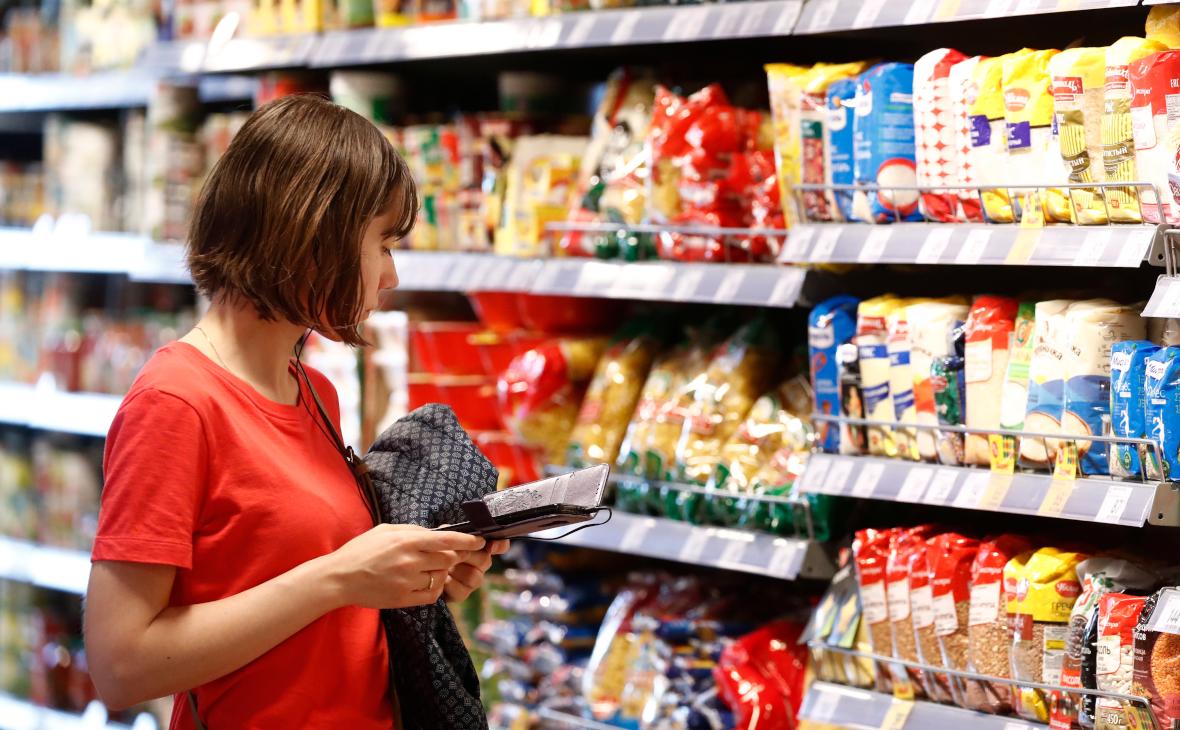 Изучаем этикетки на продуктах: какие названия должны вас насторожить