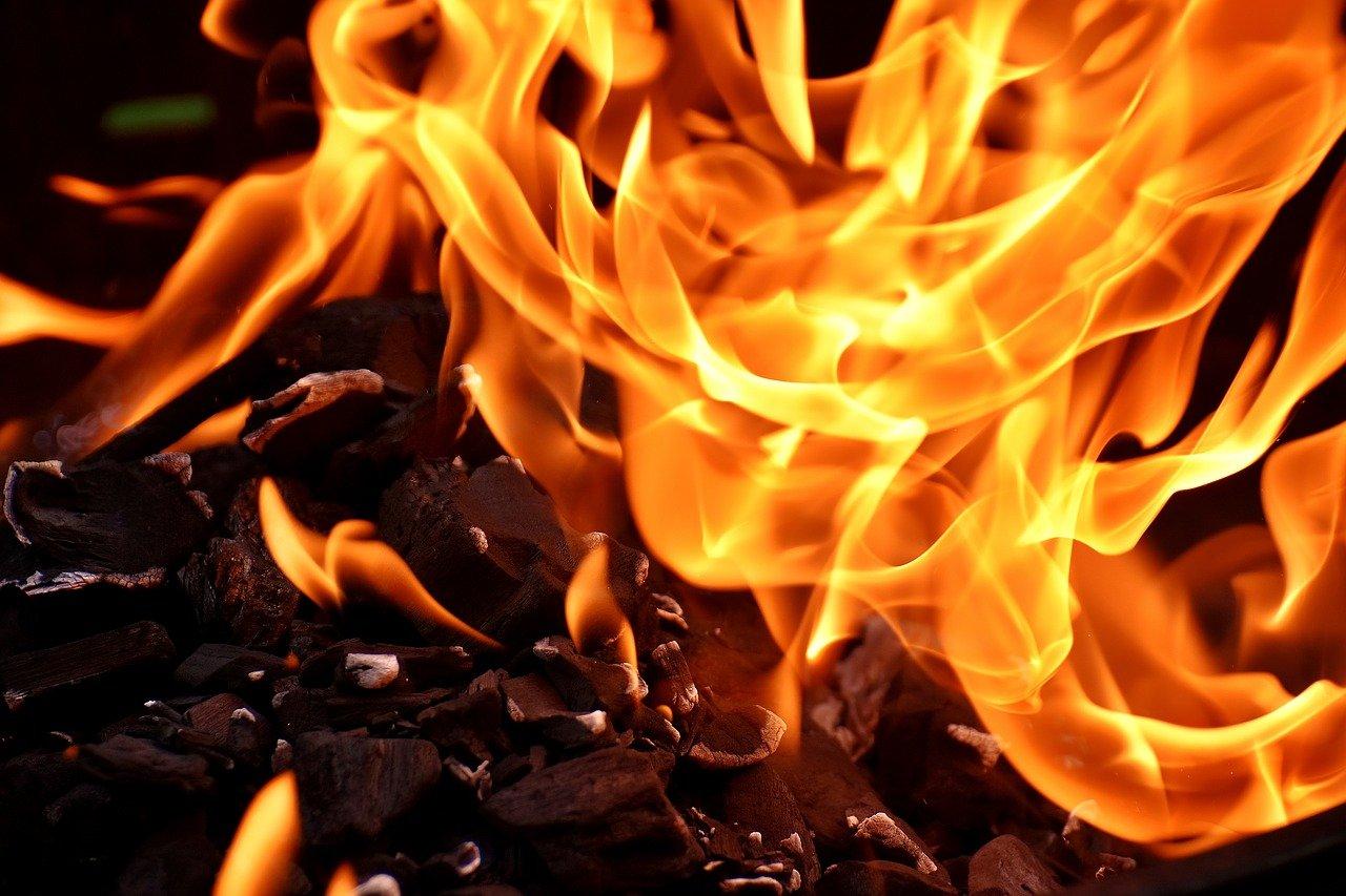 Золотое топливо: за подключение газа южноуральцу выставили счет на 25 млн