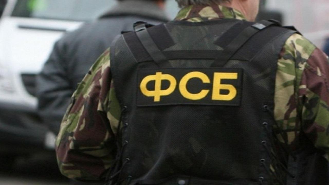 Идет выемка документов: силовики нагрянули в мэрию Златоуста