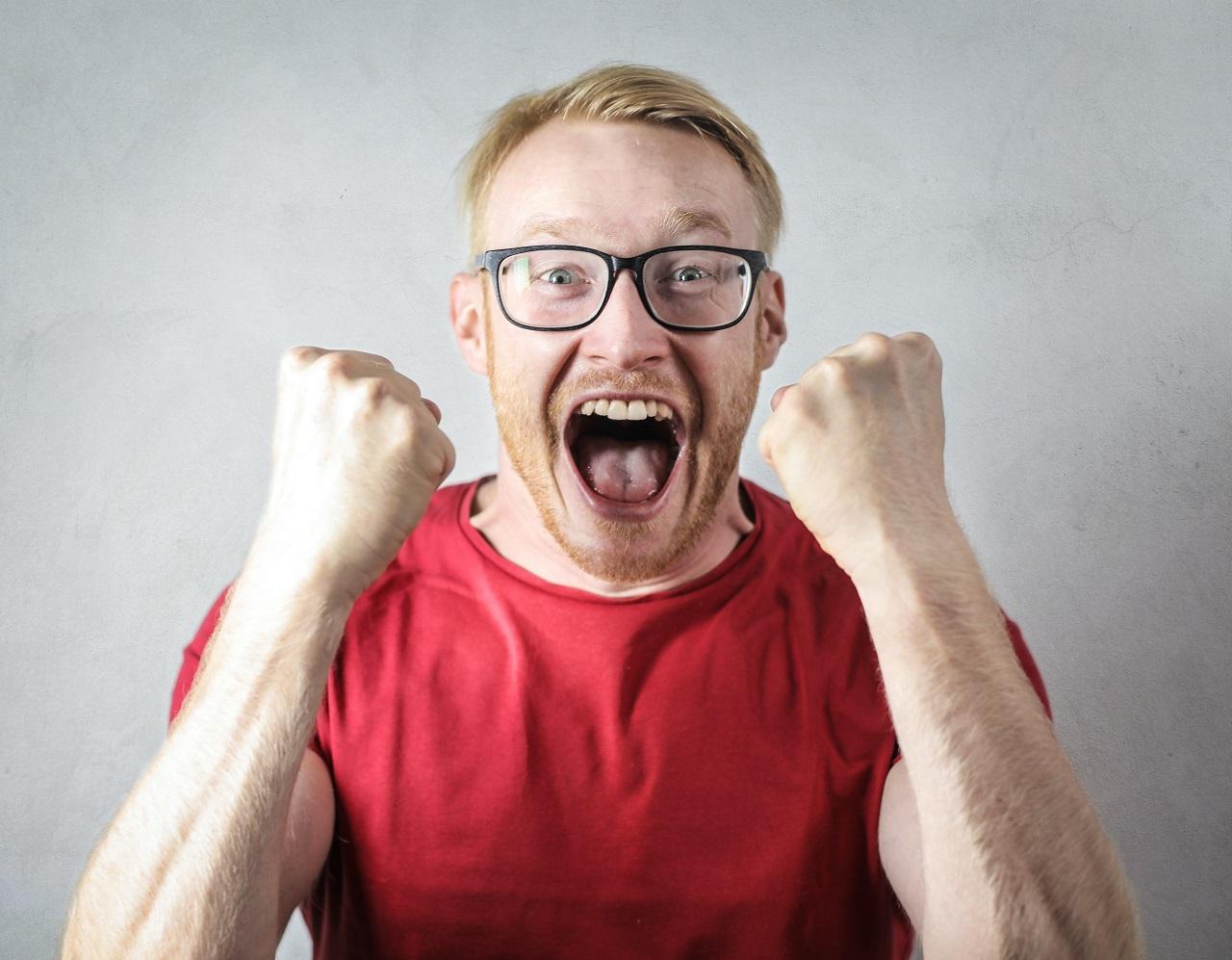 Гороскоп совместимости: мужчина-Близнец – как завоевать и удержать