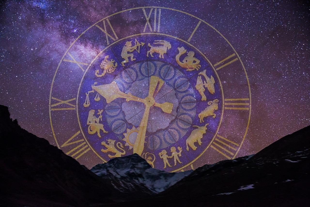 Гороскоп на неделю для всех знаков зодиака: как избежать проблем с 26 апреля по 2 мая