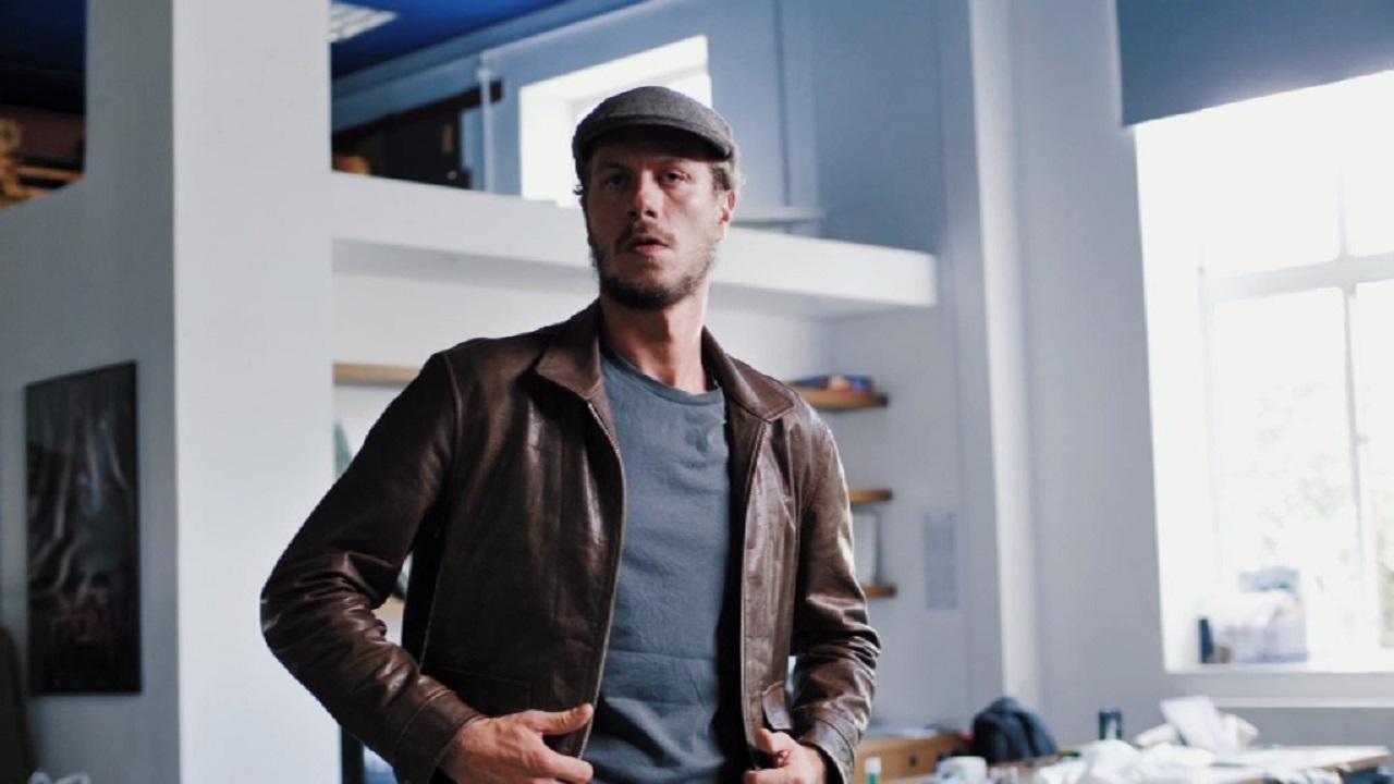"""Полицейский против суперзлодея: кинокомикс """"Майор Гром"""" покоряет южноуральских зрителей"""