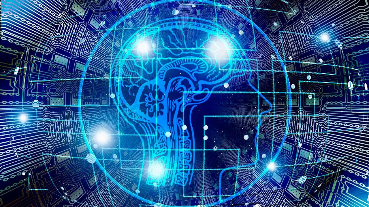 Медицина в кейсе: в Челябинске презентовали новые цифровые решения