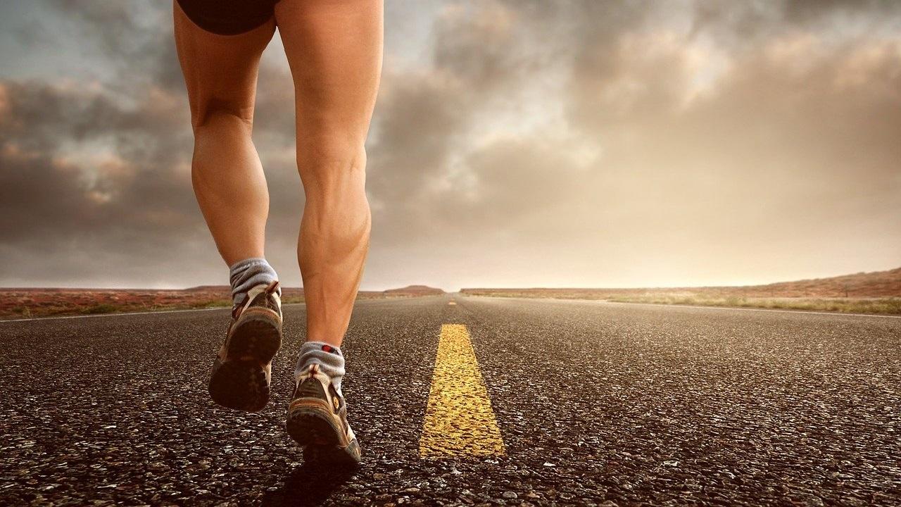 Как сбросить лишний вес: 10 полезных привычек