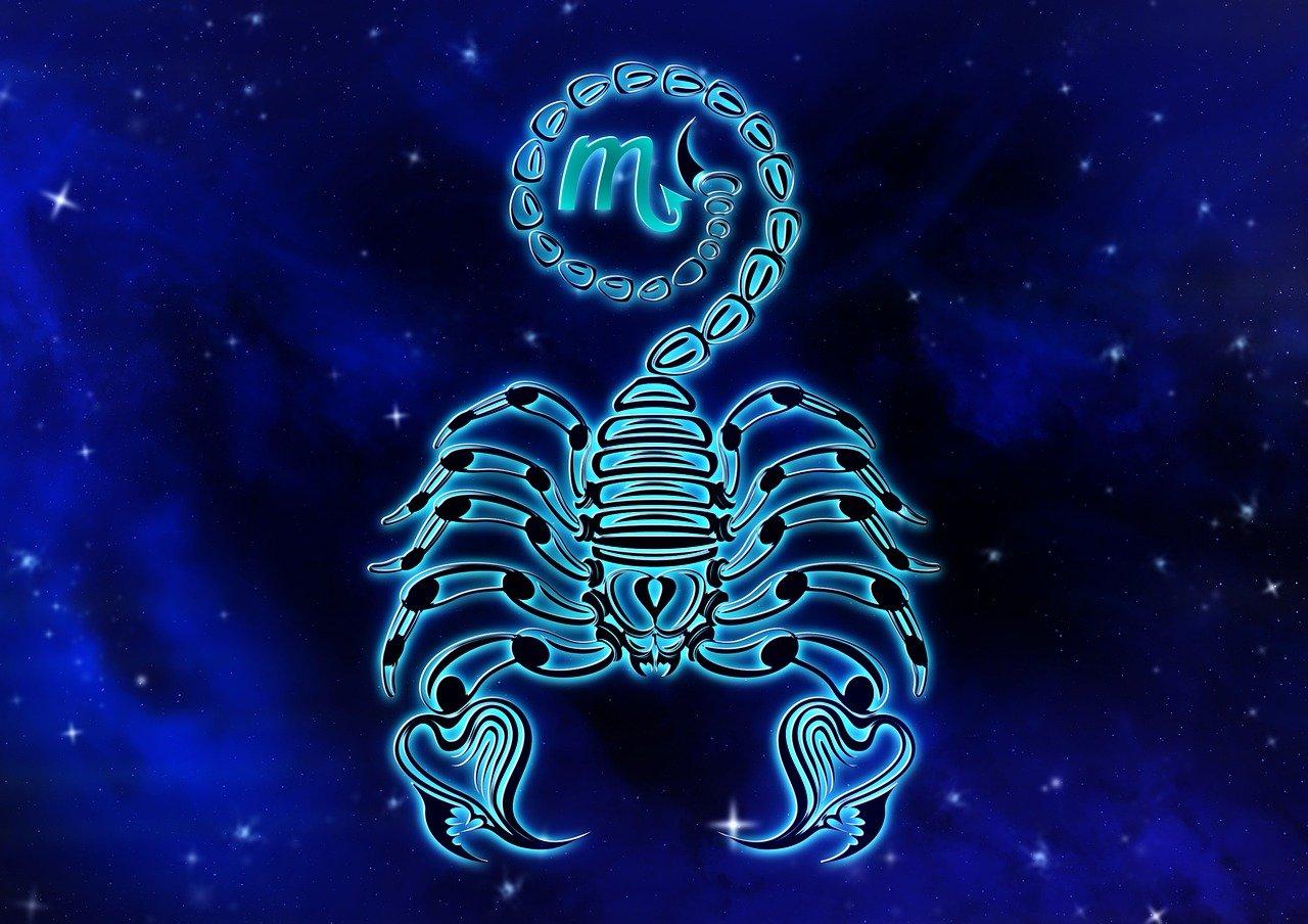 Грубияны и лжецы: названы 3 самых подлых знака зодиака