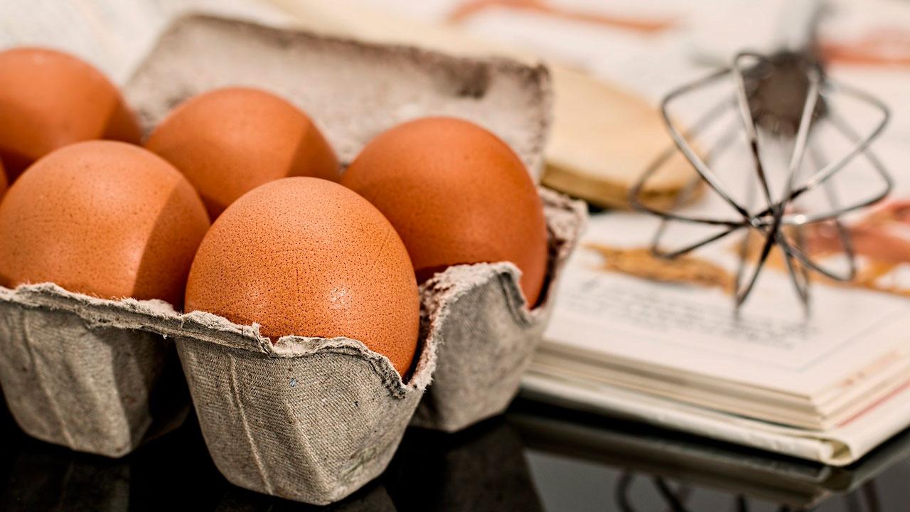 Секретный рецепт: как в Челябинске выпекают куличи на Пасху