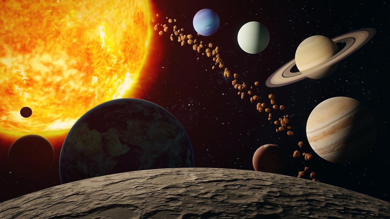 Ретроградный Меркурий: аномальный май 2021