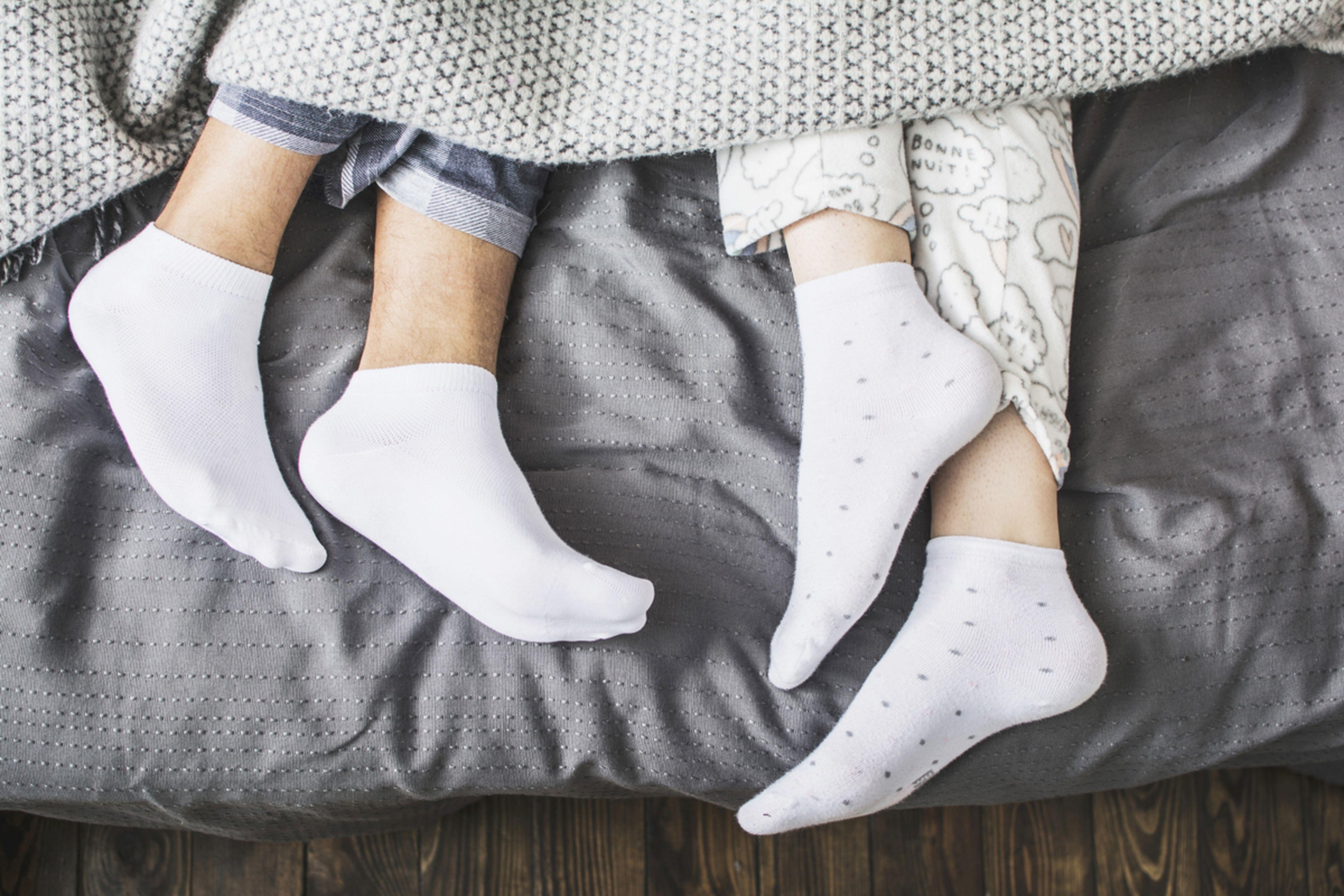 Боремся с бессонницей: простые способы быстрее уснуть