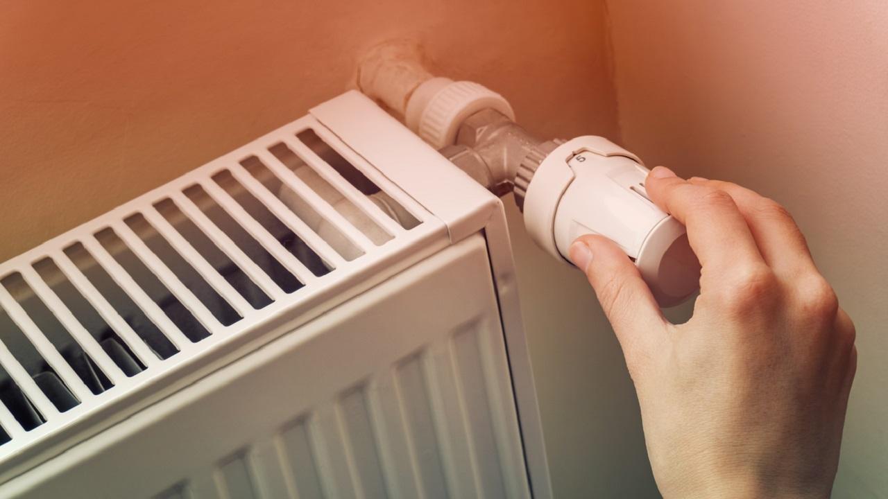 Отопление в Челябинске 2021: в мэрии сообщили, когда отключат подачу тепла