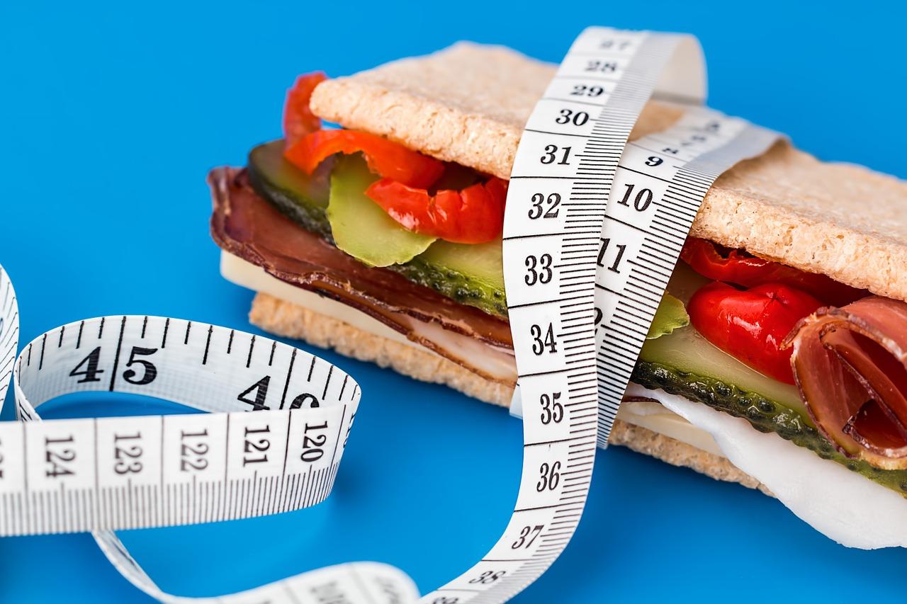 Как улучшить пищеварение: диетологи дали 5 ценных советов