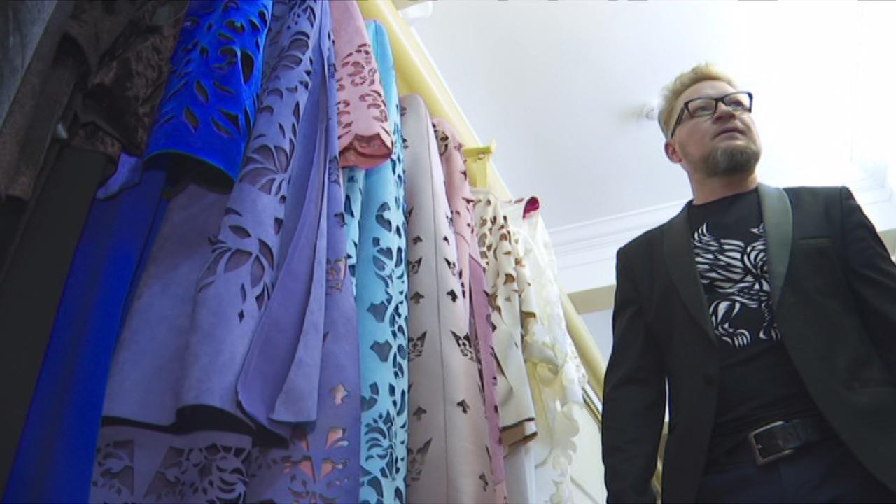 Платье города 2021: как выглядит мода в Челябинске