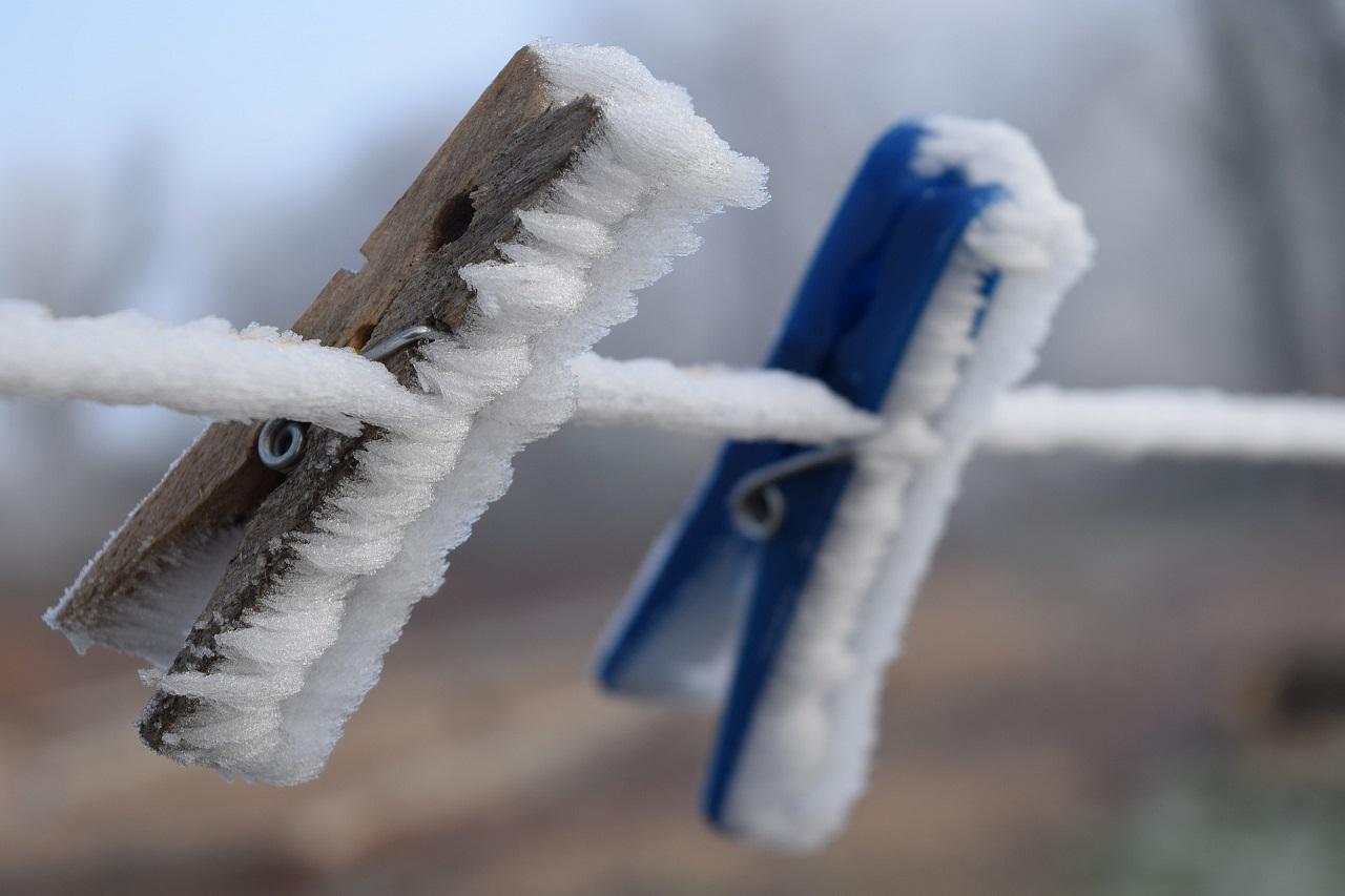 Погода в Челябинске в апреле: синоптики удивили новым прогнозом