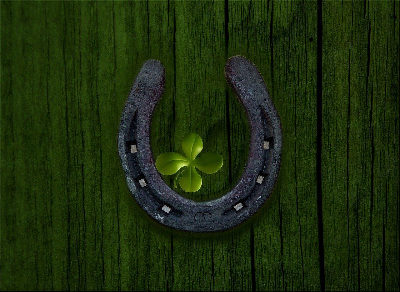 Народные приметы на неделю: как привлечь удачу с 26 апреля по 2 мая