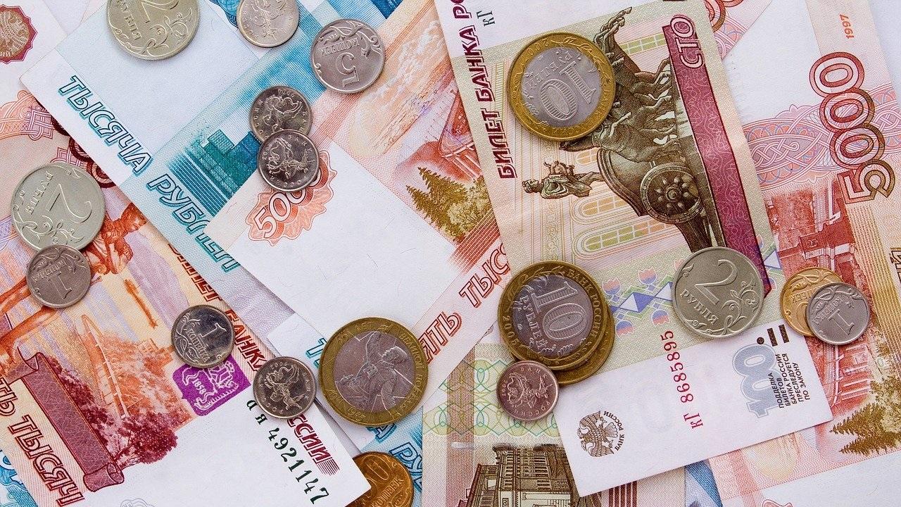 Народные приметы на богатство: что привлекает деньги и достаток