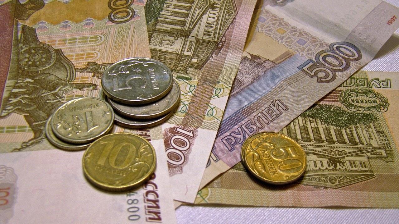 Пособия на детей 2021 Челябинск: как получить выплаты по новым правилам