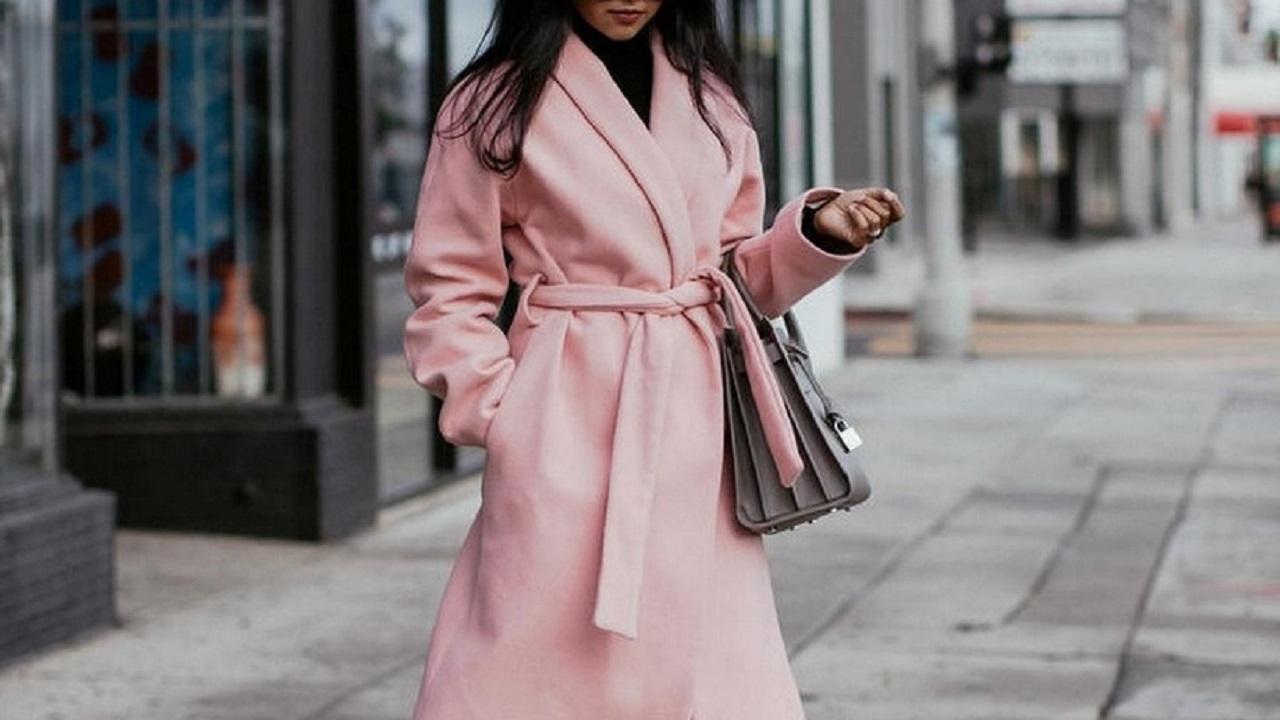 Мода 2021: базовый гардероб из 14 вещей, которые должны быть у каждого