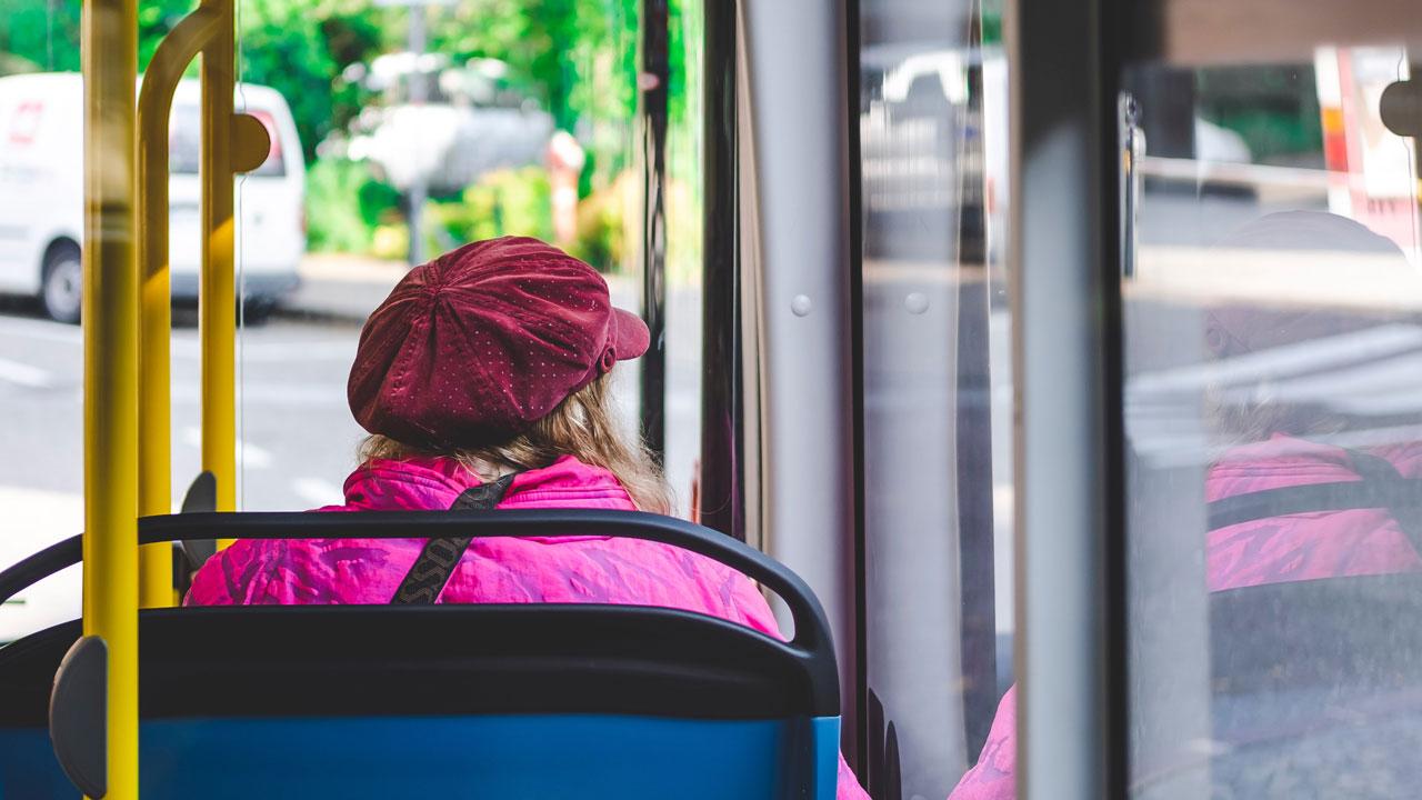 Садовые автобусы в Челябинске 2021: маршруты, остановки и КАРТА
