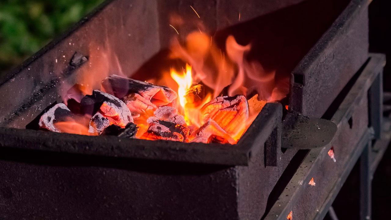Идеальные рецепты шашлыка и маринада: 4 способа приготовления