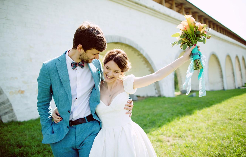 Лучшие дни для свадьбы в 2021 году: красивые даты и счастливые числа