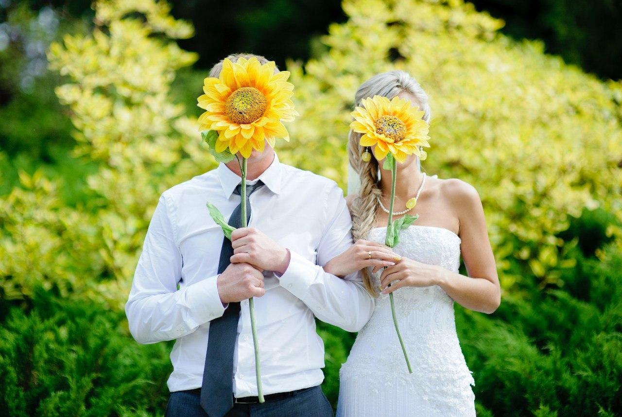 Красивые даты для свадьбы вызвали ажиотаж в Челябинской области