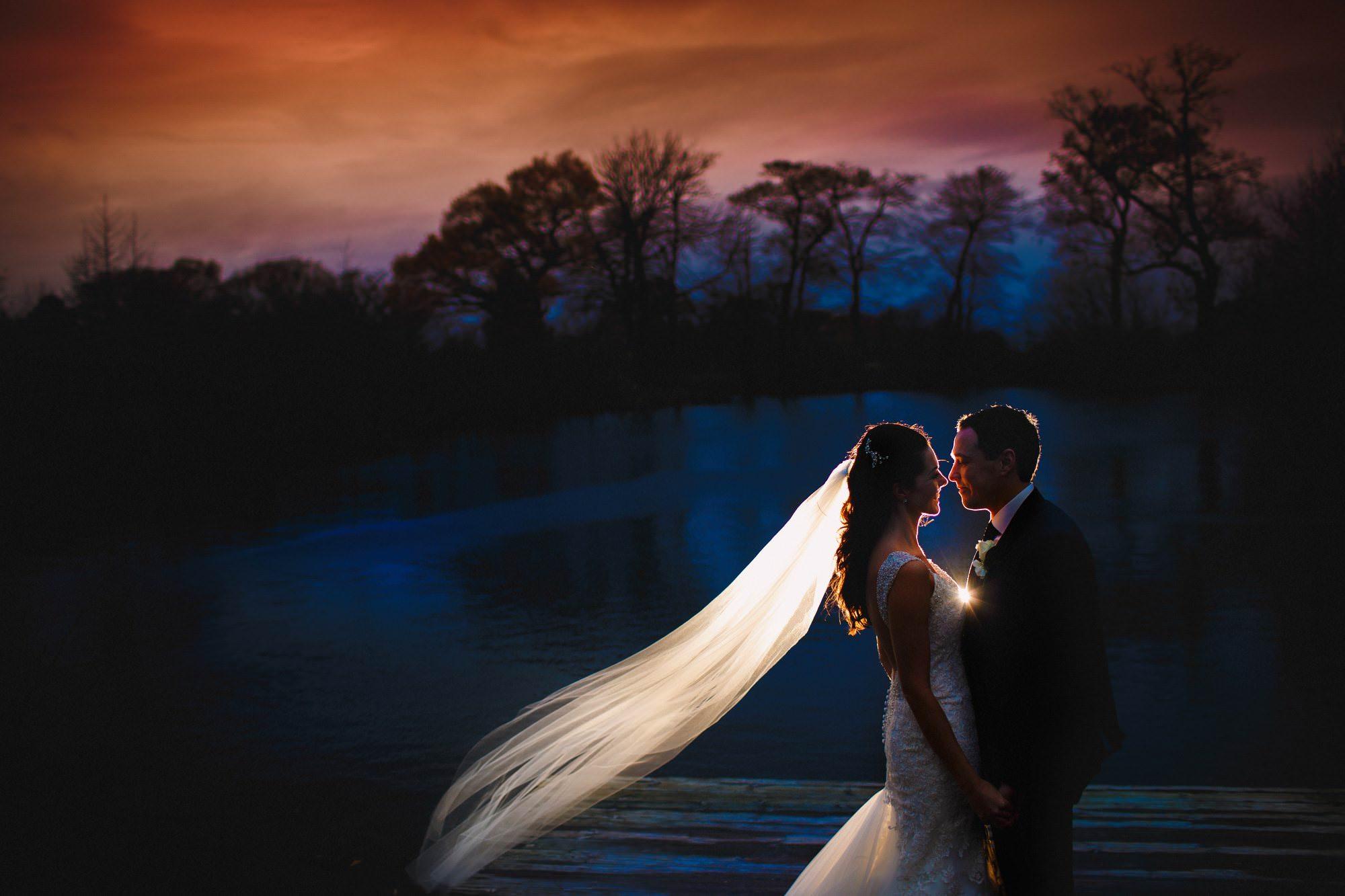 Лучшие дни для свадьбы