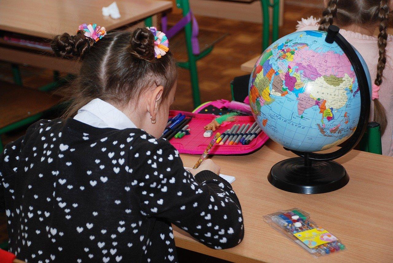 В Челябинске объяснили, как будут работать школы и детские сады в мае 2021