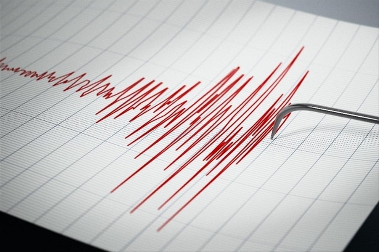 Дрожь под ногами: землетрясение зафиксировали в Челябинской области