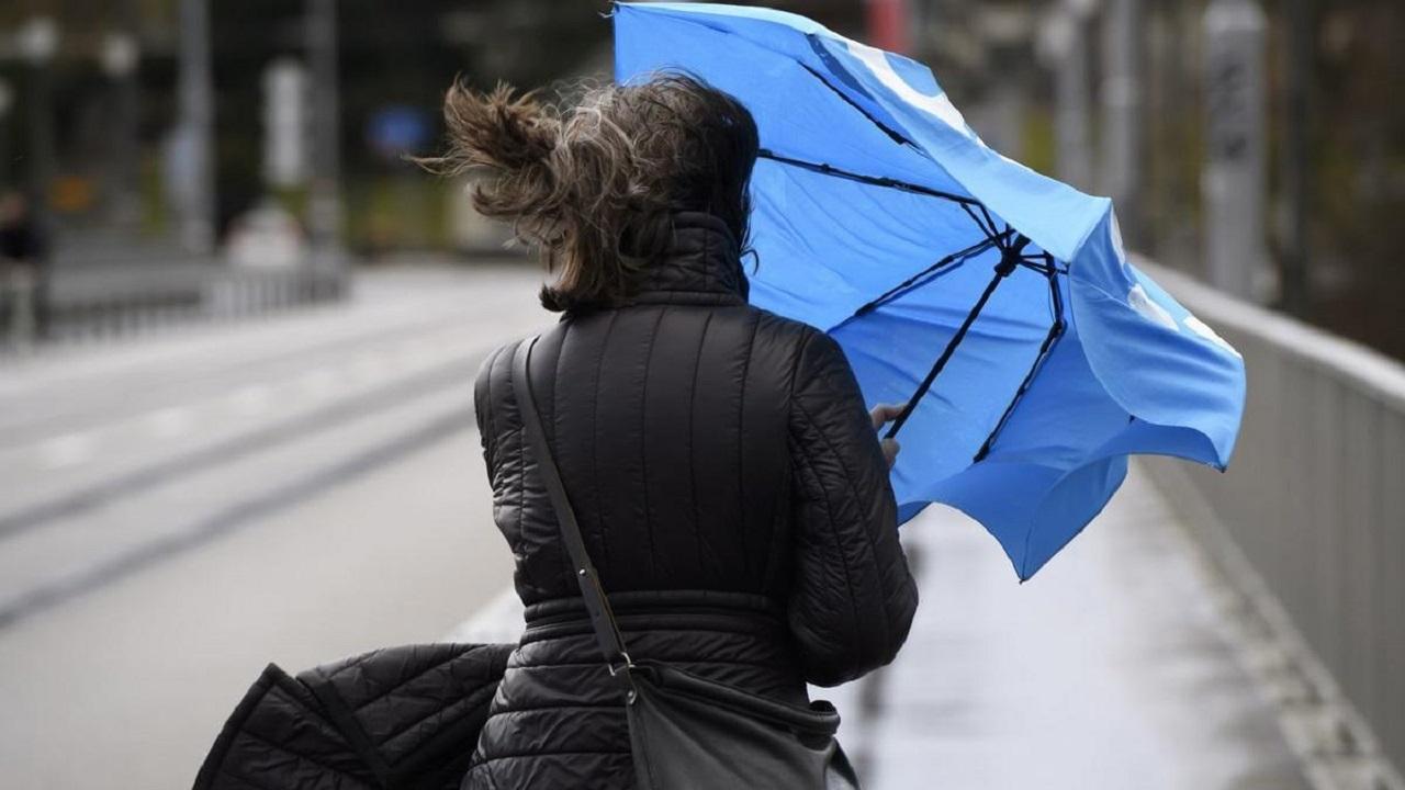 Погода в Челябинске: синоптики дали неожиданный прогноз