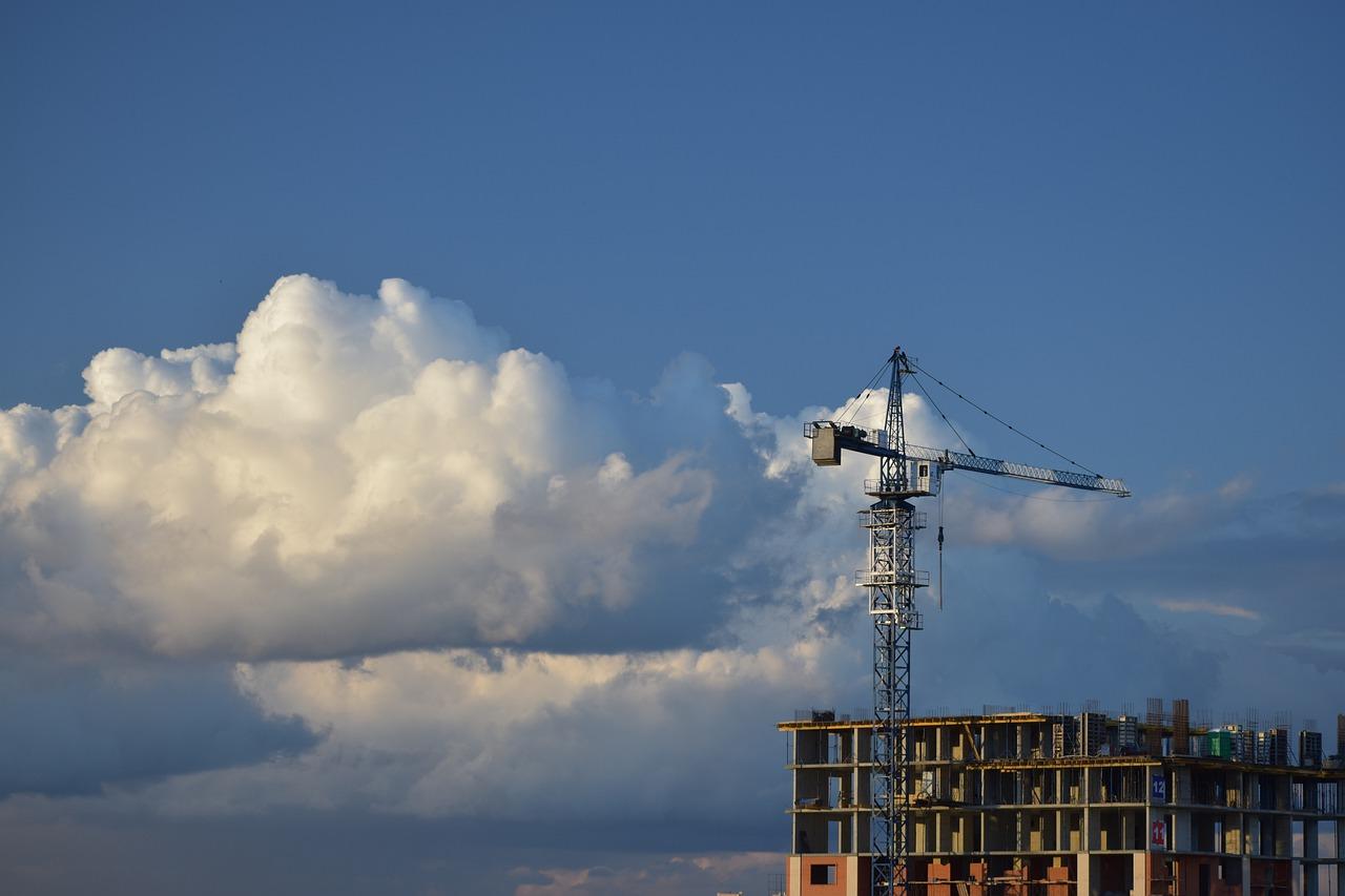 Реновация в Челябинской области: что появится на месте пустырей и промзон