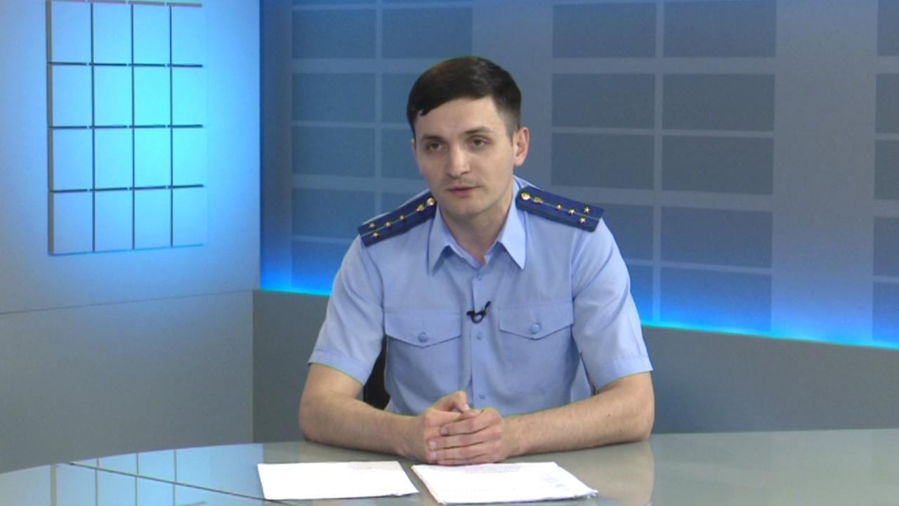 Пожары в лесах Челябинской области: как предупредить и наказать нарушителей