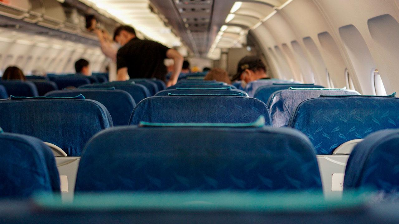 Из Челябинска разрешили напрямую летать за рубеж: список направлений