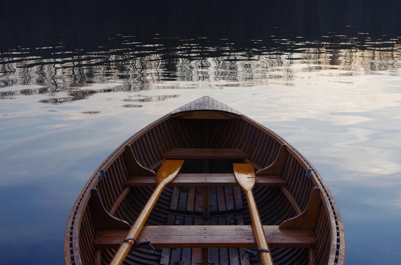 Рыбалка в Челябинской области: топ-5 мест с лучшим клевом