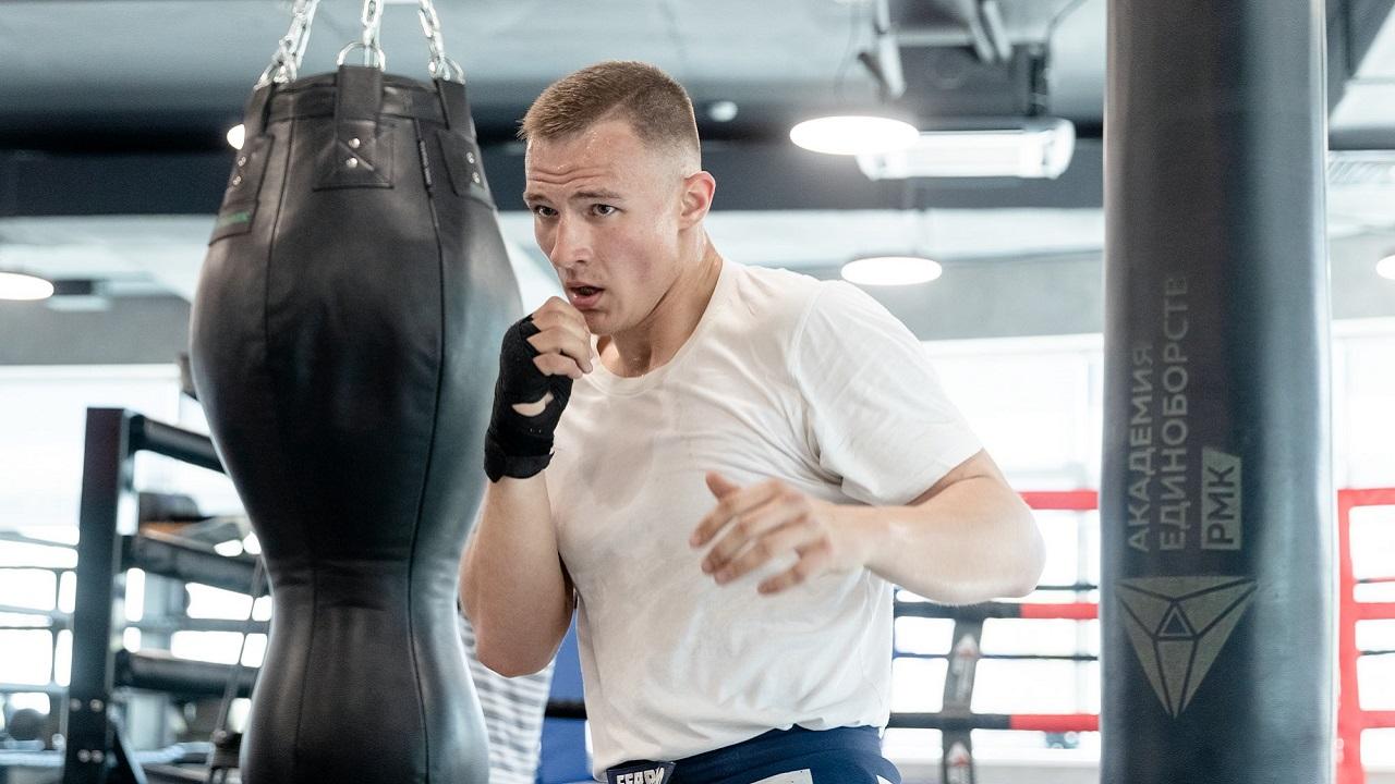 Дорога к олимпийским успехам: в Челябинске проходит престижный турнир по боксу
