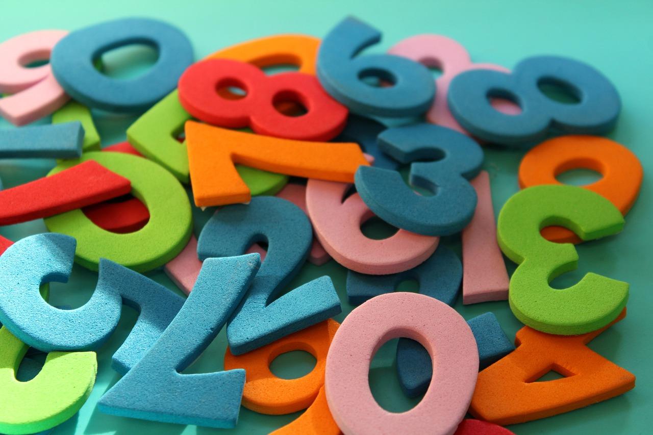 Нумерология характера: как узнать число своего имени