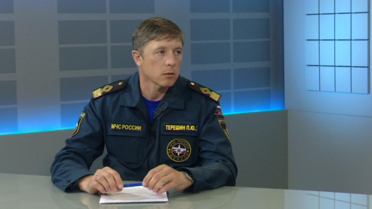 Купальный сезон в Челябинске: чем опасны карьеры и кому грозят штрафы