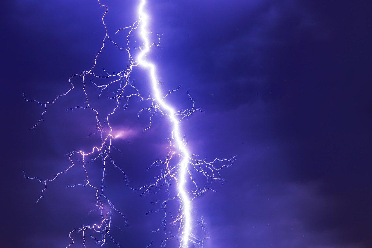 Погода в Челябинске резко изменится: экстренное предупреждение МЧС