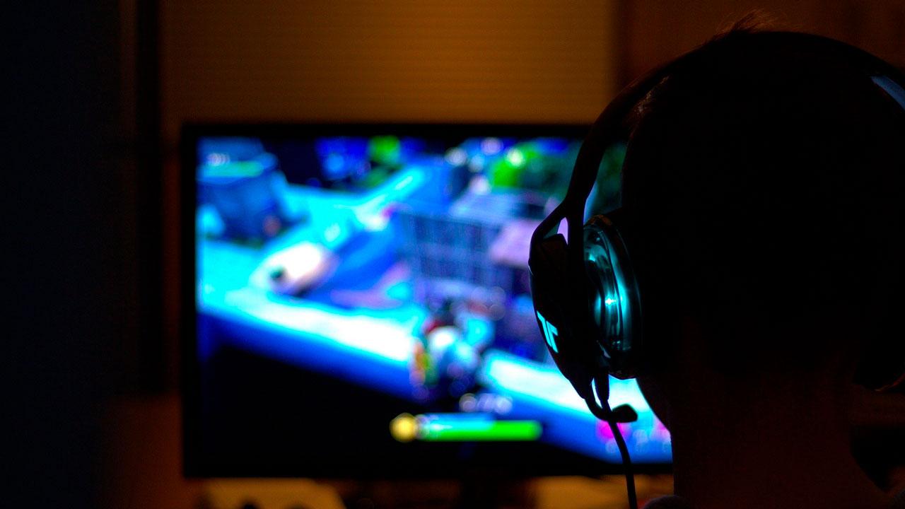 Будет жарко: финал чемпионата по киберспорту пройдет в Челябинске