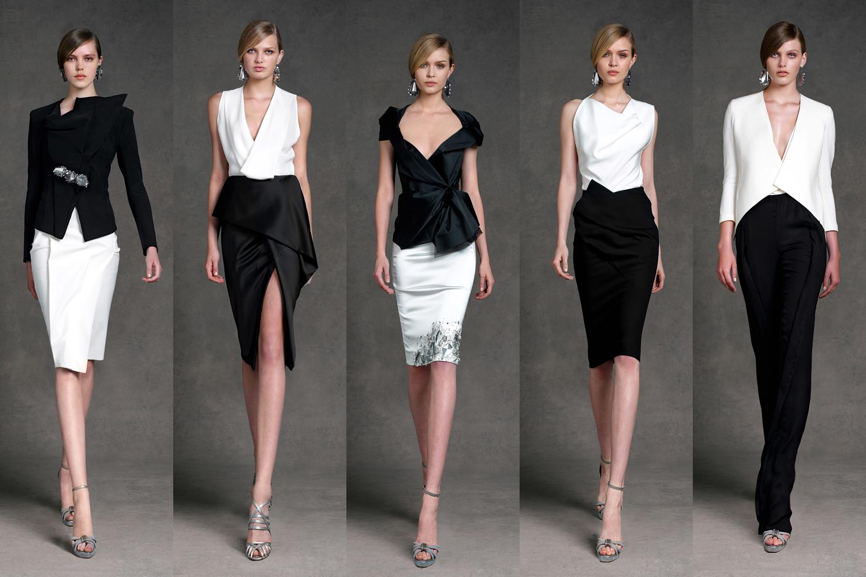 Как по одежде определить характер человека: изучаем гардероб
