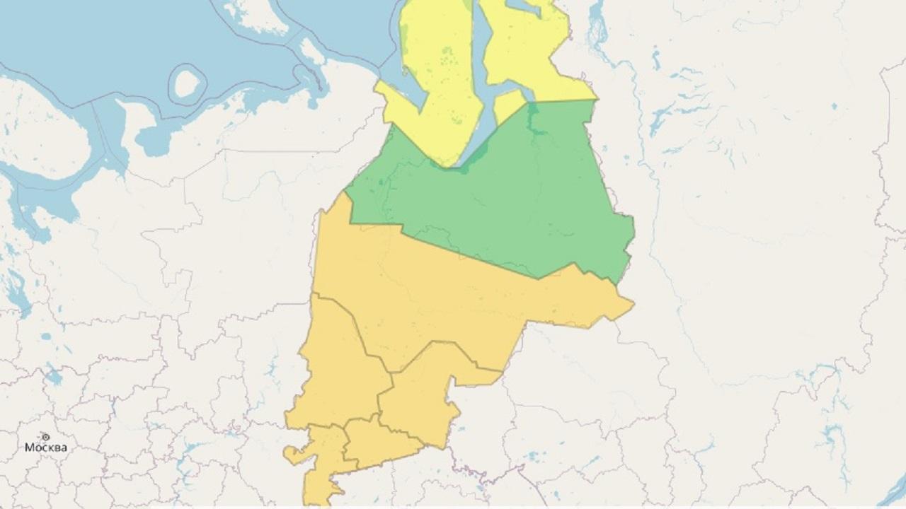 Рекордная жара в Челябинске: МЧС рассылает экстренные предупреждения