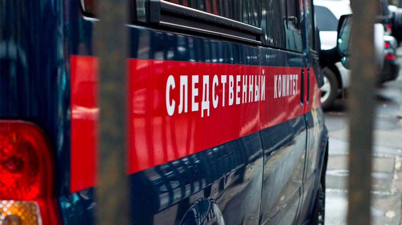 Тела двух человек с огнестрельными ранениями обнаружили в квартире на Урале