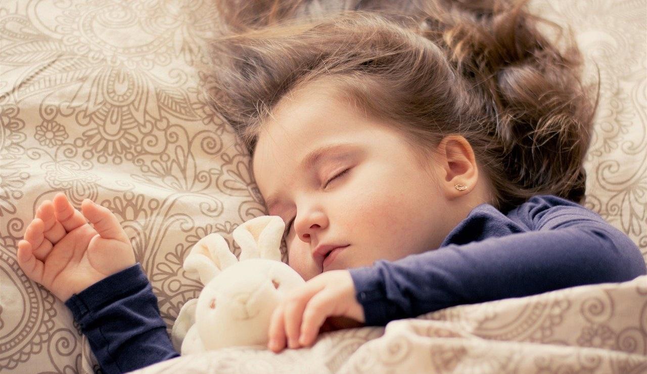 Спите правильно: как стать бодрее и продуктивнее