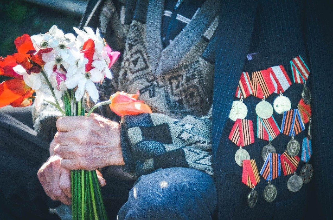 150 тысяч фотографий: где в Челябинске пройдет акция «Стена памяти»