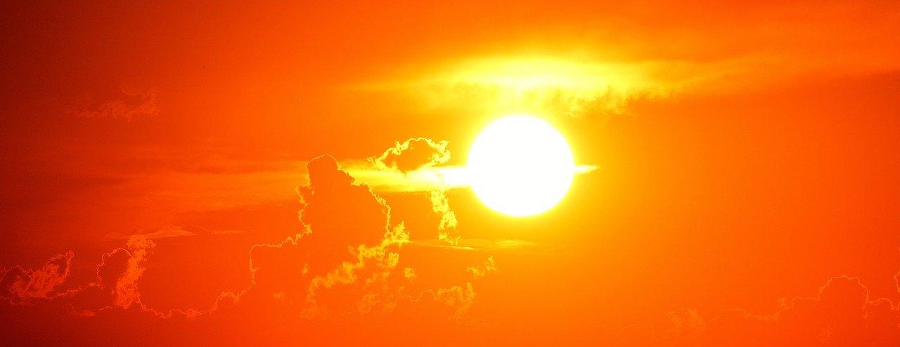 Летнее солнцестояние 2021: приметы и традиции