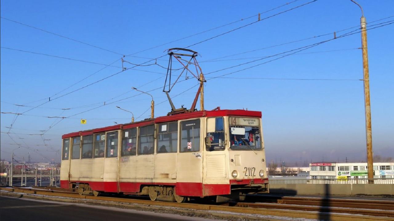 Радоница 2021: как в Челябинске и Магнитогорске будет работать транспорт в Родительский день