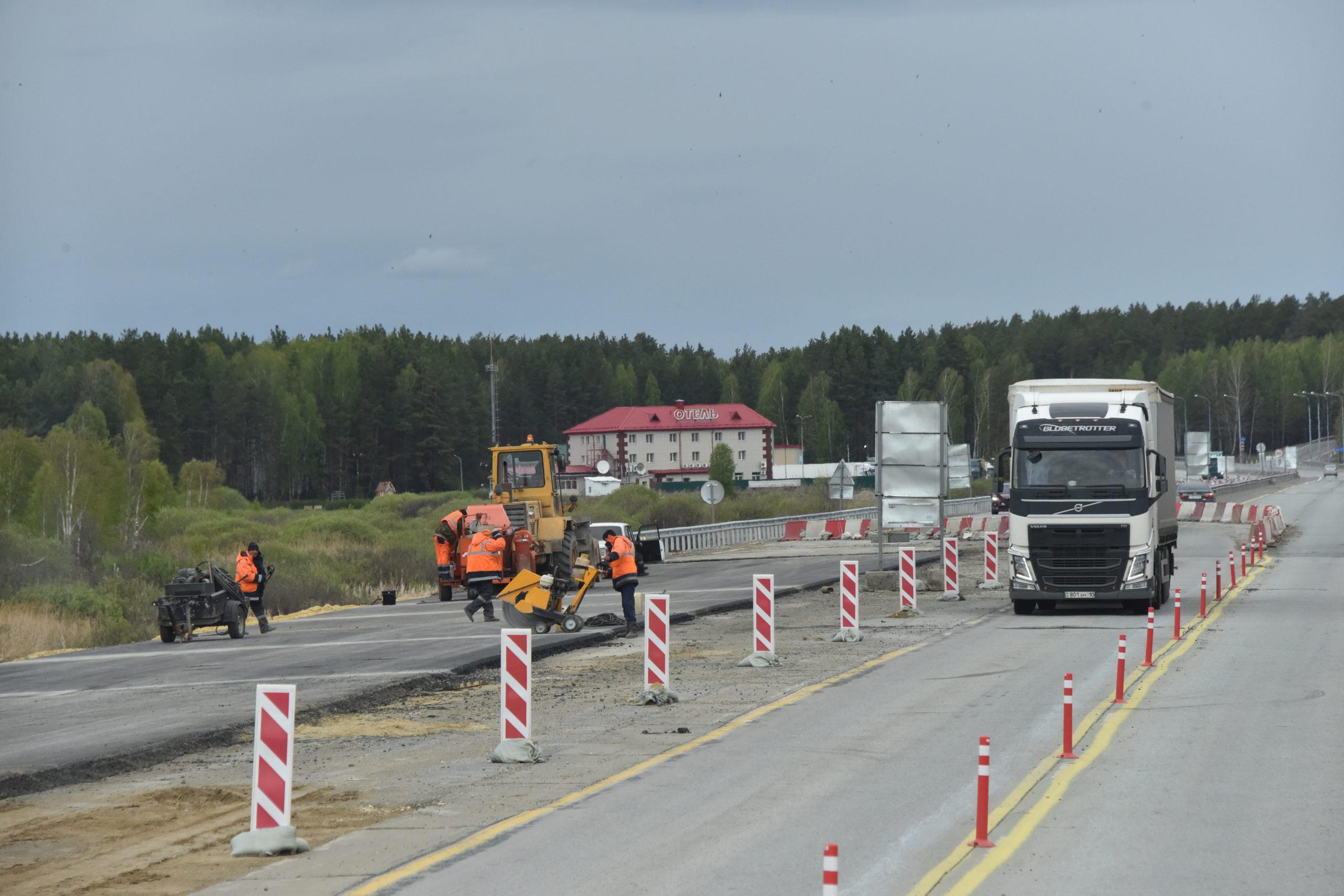 IT-квартал, концертный зал и транспорт: губернатор Текслер рассказал, как преобразится Челябинск